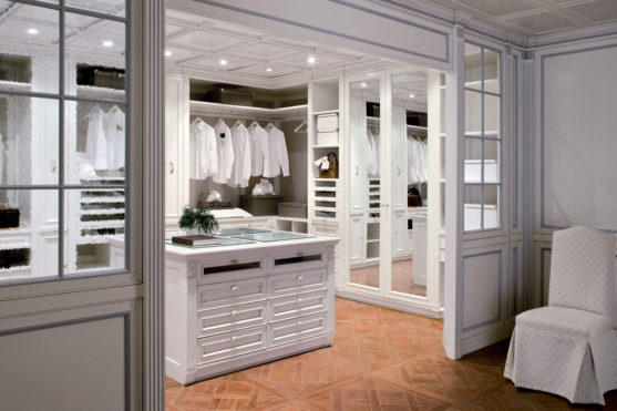 Custom Closets DC
