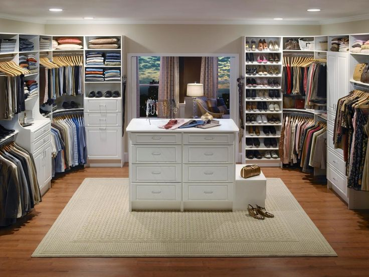 Design Factors To Consider When Building A Closet Closet Beyond Beauteous Bedroom Closets Design